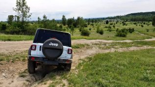 test-2019-jeep-wrangler-rubicon- 2D- (70)