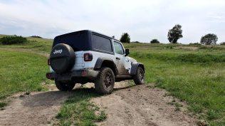 test-2019-jeep-wrangler-rubicon- 2D- (77)