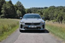 test-2019-kia-stinger-gt-v6-33-t-gdi-8at-4x4- (27)