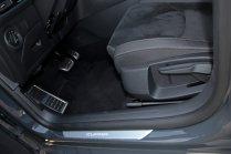 test-2019-seat-leon-cupra-r-st-20-tsi-300k-4-drive-dsg- (44)