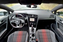 test-2019-volkswagen-golf-gti-tcr- (49)