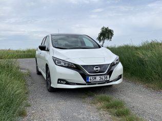 test-eletromobilu-2019-nissan-leaf- (10)