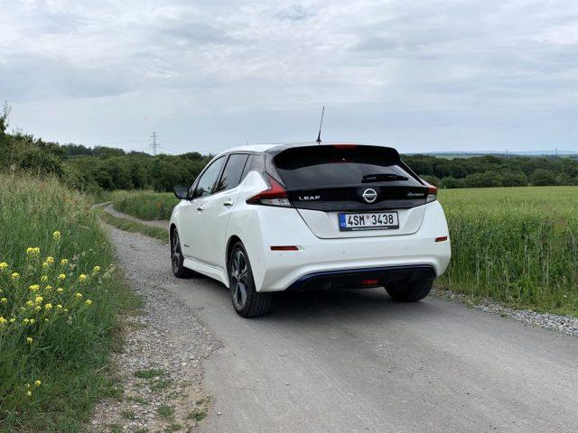 test-elektromobilu-2019-nissan-leaf- (12)