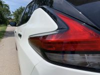 test-eletromobilu-2019-nissan-leaf- (19)