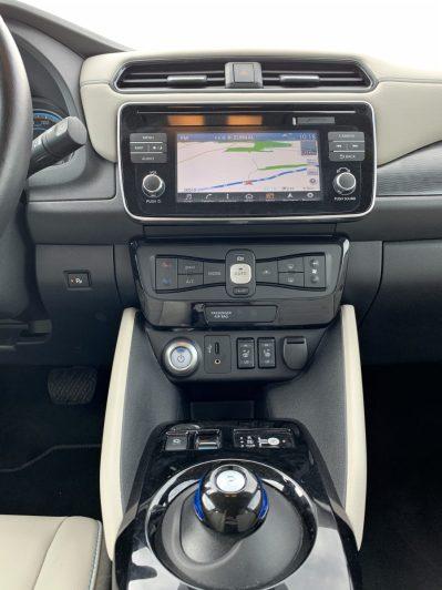 test-eletromobilu-2019-nissan-leaf- (39)