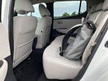 test-eletromobilu-2019-nissan-leaf- (47)