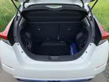test-eletromobilu-2019-nissan-leaf- (48)