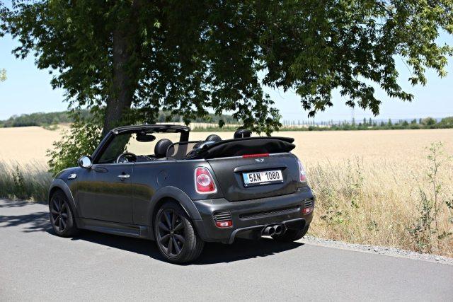 test-ojetiny-2015-mini-cooper-s-cabrio- (11)