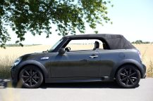 test-ojetiny-2015-mini-cooper-s-cabrio- (13)