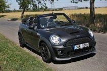 test-ojetiny-2015-mini-cooper-s-cabrio- (2)