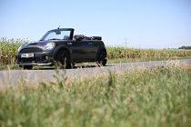 test-ojetiny-2015-mini-cooper-s-cabrio- (3)