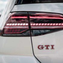 volkswagen-golf-gti-tcr-abt-sportsline-tuning- (9)
