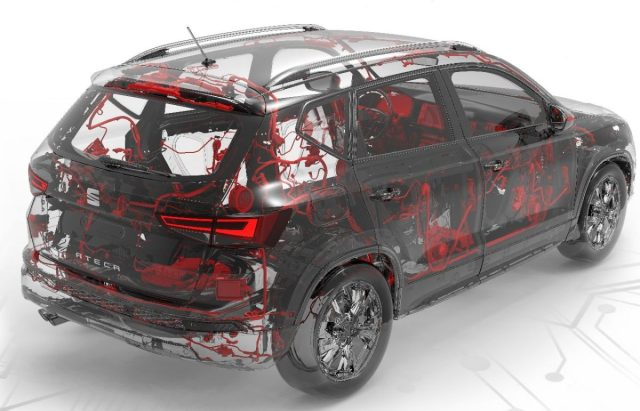 2-km-of-wiring-weighing-42-kg-the-neurons-and-arteries-of-the-SEAT-Ateca_01_small