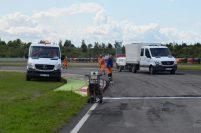 2019-08-autodrom-most-rekonstrukce-drahy- (3)