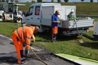 2019-08-autodrom-most-rekonstrukce-drahy- (4)