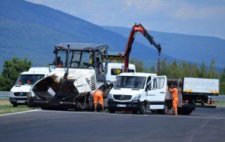 2019-08-autodrom-most-rekonstrukce-drahy- (8)