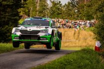 2019-Barum_Czech_Rally_Zlin- (2)