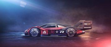 2019-Volkswagen-ID-R-Tianmen-Mountain- (2)