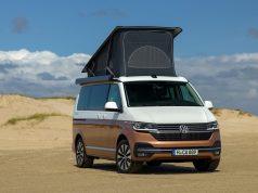 2019-Volkswagen_T6_California- (2)