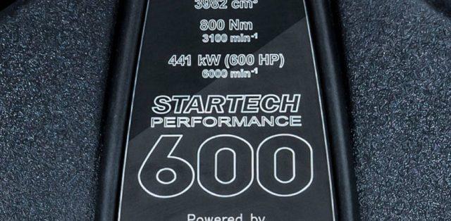 2019-aston-martin-vantage-startech-tuning- (9)