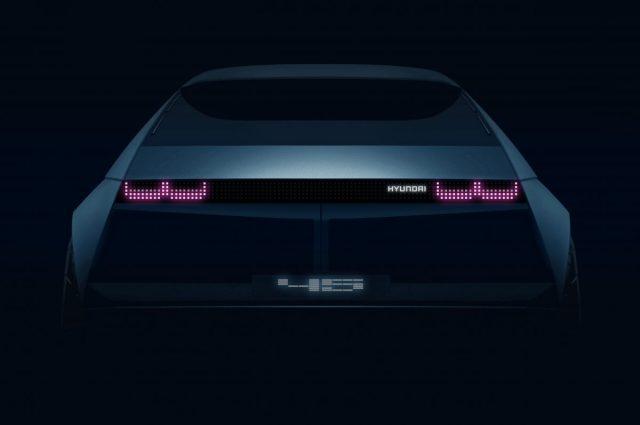 2019-frankfurt-koncept-hyundai-45-elektromobil