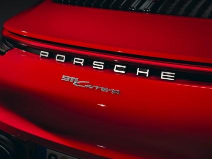 2019-porsche-911-carrera- (9)