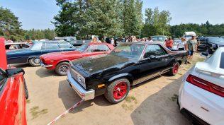 2019-sraz-americkych-aut-hradecka-V8- (36)
