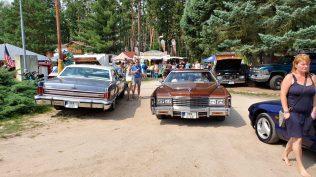 2019-sraz-americkych-aut-hradecka-V8- (41)