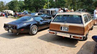 2019-sraz-americkych-aut-hradecka-V8- (42)
