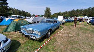 2019-sraz-americkych-aut-hradecka-V8- (57)
