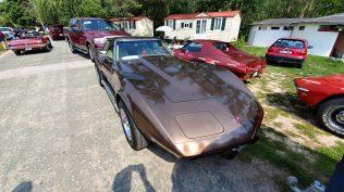 2019-sraz-americkych-aut-hradecka-V8- (75)