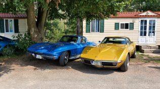 2019-sraz-americkych-aut-hradecka-V8- (82)