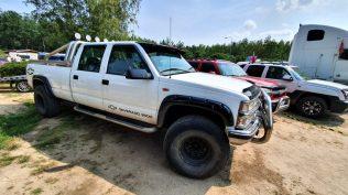 2019-sraz-americkych-aut-hradecka-V8- (86)