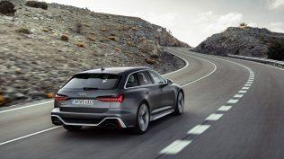 2020-Audi-RS6-Avant-C8- (11)