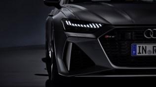 2020-Audi-RS6-Avant-C8- (3)
