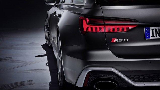 2020-Audi-RS6-Avant-C8- (5)