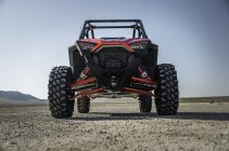 2020-rzr-pro-xp-ultimate-indy-red_six6444_00865-small