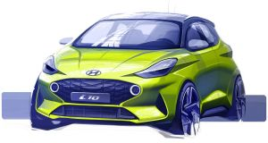 2020-skica-hyundai-i10-nova-generace