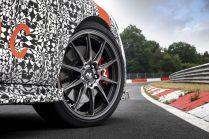 Hyundai-i30-N-Project-C-spy-nurburgring-03