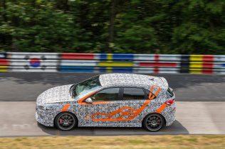 Hyundai-i30-N-Project-C-spy-nurburgring-06