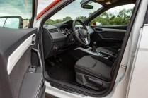 Seat Arona 1.0 TSI