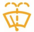 Kontrolky_na_palubni_desce_Auto_Kelly_web_ostrikovace