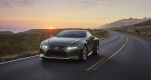 Lexus-LC-Limited-Edition-2020- (6)