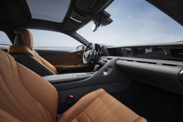 Lexus-LC-Limited-Edition-2020- (9)