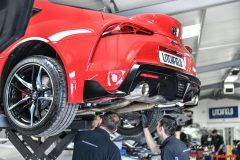Litchfield-Motors-Toyota-Supra-mk5-tuning- (2)