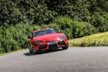 Litchfield-Motors-Toyota-Supra-mk5-tuning- (8)
