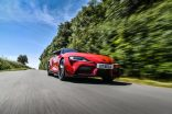 Litchfield-Motors-Toyota-Supra-mk5-tuning- (9)