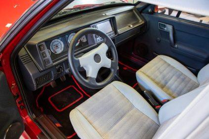 MTX-roadster-2019-nove-kusy- (9)