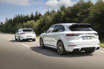 Porsche_Cayenne_Turbo_S_E-Hybrid_a_Porsche_Cayenne_Turbo_S_E-Hybrid_Coupe- (2)