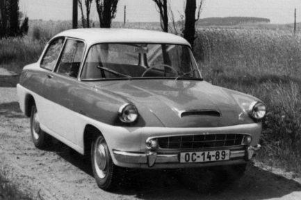 Prototyp-Skoda-976